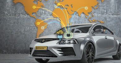 Automotive V2X Market to Exhibit a CAGR an Outstanding CAGR of 52.4% and Hit USD 10,318.3 Million by 2027