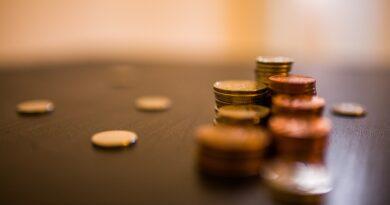 AmpliTech Announces Pricing of $9.6 Million Public Offering; Uplisting to Nasdaq and Reverse Stock Split