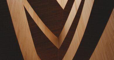 New Multi-Use Airport Hangar Debuts Innovative Wood Design in Canada